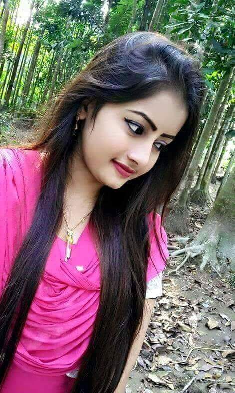Most Beautiful Girl in World, Awesome Profile Pic for Girl ...