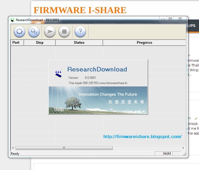 Free ] ResearchDownload v8 0 0001 ~ Thia Apple