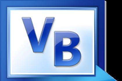 Tutorial VB : Shutdown, Restart, dan Logoff
