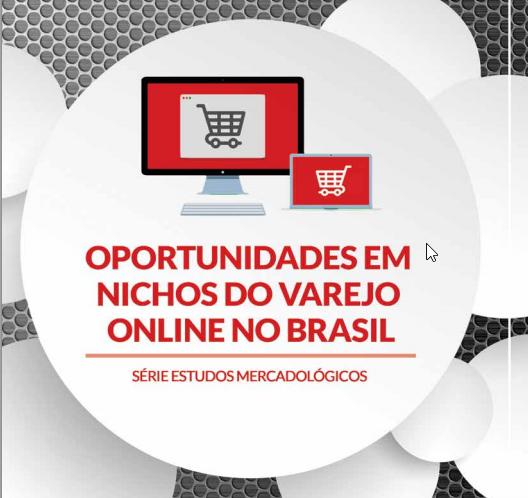 melhores-nichos-de-mercado-online