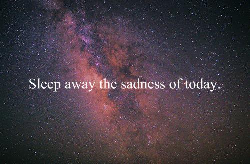 Sad Goodnight Quotes. QuotesGram