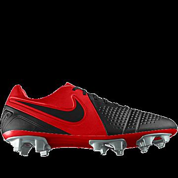 fútbol anchos Ctr360 de 18 Nike y Botines 5 botas qwIFXfg 1a55e7aec3f87