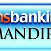 Jawaban Dari Pertanyaan Anda Tentang Mandiri SMS Banking