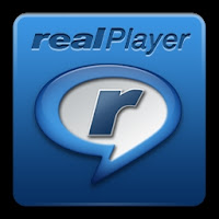 تحميل برنامج RealPlayer Pro كامل 2017
