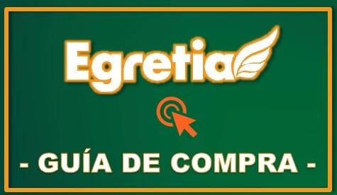 Cómo y Dónde Comprar Moneda Egretia (EGT) Guía Fácil y Paso a Paso