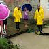 Paulista segue no inverno sem registro de transtornos significativos