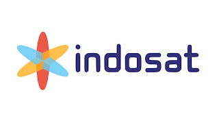 Cara Cek Poin Indosat Milik Sendiri