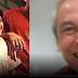 Jim Paredes At Cynthia Patag, Nahuling Nagkakalat Ng Tsismis Para Pasamain Si P. Duterte?