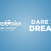 """ESC2019: """"Dare to Dream"""" é o slogan do Festival Eurovisão 2019"""