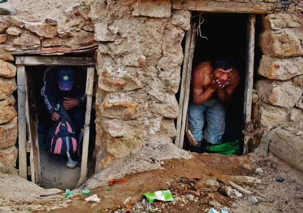 mineros-cochabandido-blog-potosi-bolivia