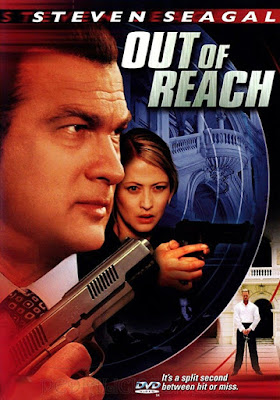 Sinopsis film Out of Reach (2004)