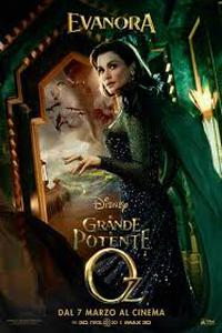 Download Oz the Great and Powerful (2013) Movie (Dual Audio) (Hindi-English) 480p-720p-1080p