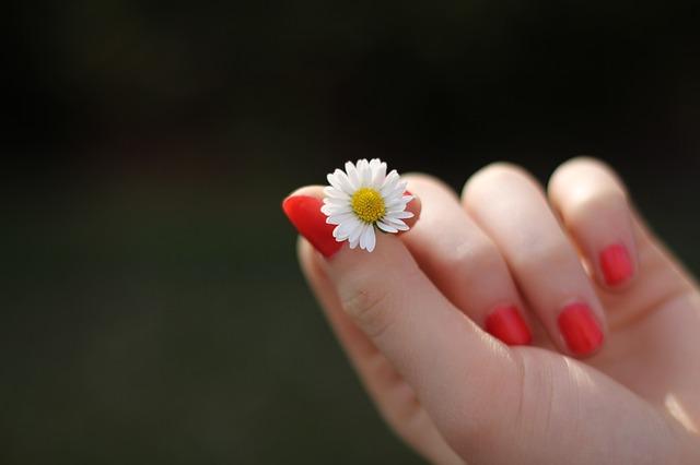 Hand.jpeg