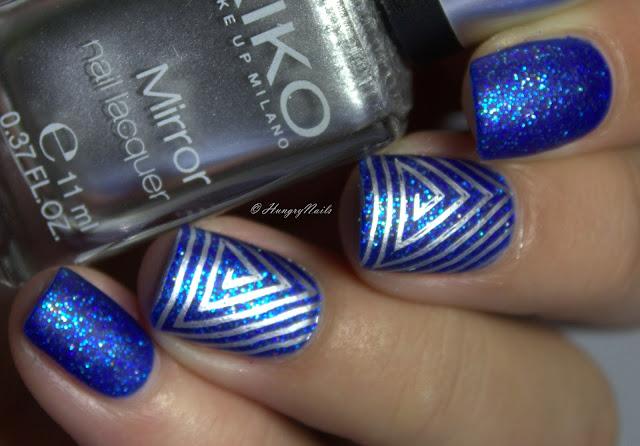 http://hungrynails.blogspot.de/2015/11/kiko-electron-blue.html