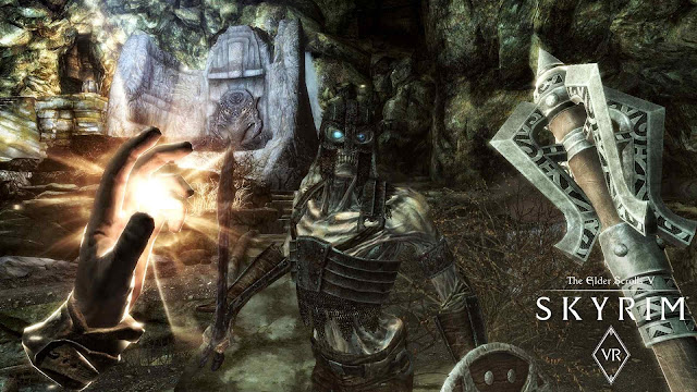 screenshot-3-of-the-elder-scrolls-v-skyrim-vr-pc-game