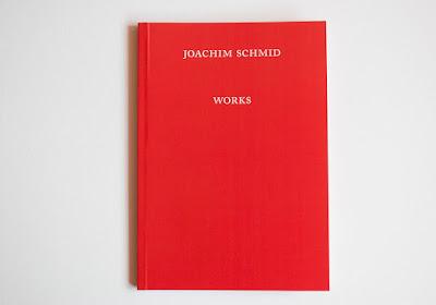 https://elisabethtonnard.com/works/joachim-schmid-works/