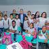 Prefeito Dinha investe aproximadamente R$ 5 milhões na Educação