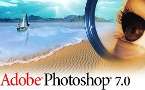 free download adobe photoshop 7.0 full version setup softonic