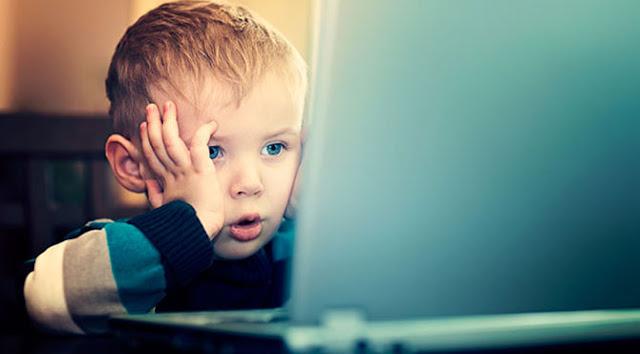 çocukların-ekranlara-bakma-süreleri