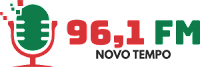Rádio 96 FM 96,1 de Capinópolis - Minas Gerais