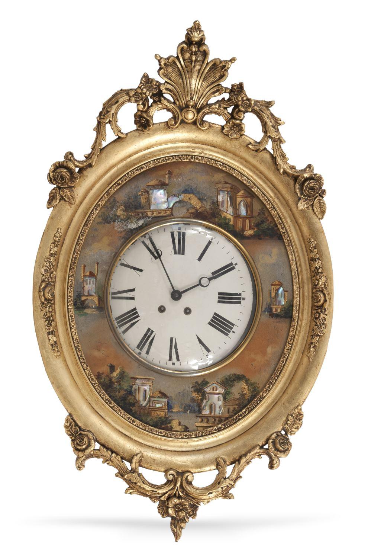 Relojes De Mesa De Madera Para Decorarlos
