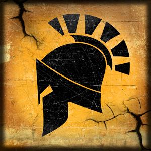 Titan Quest v1.0.0 Mod Apk Terbaru