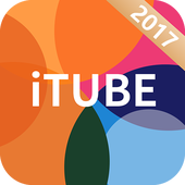 iTube Video Downloader APK