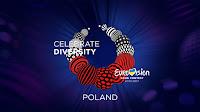 http://www.eurovisong.com/2017/01/polonia-2017-video-oficial.html