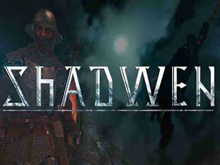 Shadwen Game Free Download
