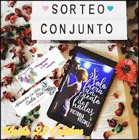 https://aprovechalavidacadadiaa.blogspot.com.es/2017/09/sorteo-conjunto-de-si-solo-fuera-un.html