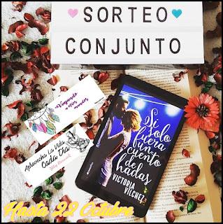 https://aprovechalavidacadadiaa.blogspot.com.ar/2017/09/sorteo-conjunto-de-si-solo-fuera-un.html