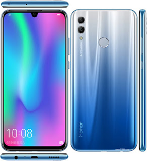 Huawei Y9 for the first time in India, Huawei Y9, Huawei, Honor, Honor 10, Honor 10 Lite, smartphones, phone, Huawei phones, honor phones, Price, mobile,