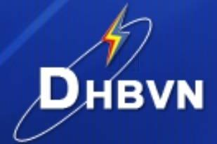DHBVN Forum will hear complaints related to billing problem, voltage complaint, meter