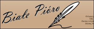 http://biale-pioro.blogspot.com/