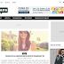 Ücretsiz blogger temları magazin-haber-kişisel-bloglar için