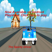 https://play.google.com/store/apps/details?id=com.Angelit.TheSportyDriver