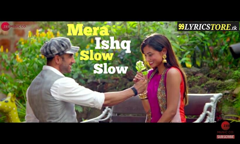 Zee Music Company song lyrics, latest Song Lyrics, new song lyrics