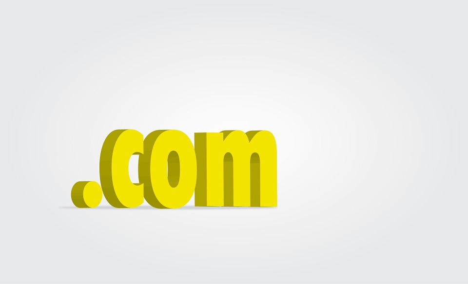 Cara menggunakan blogspot tetap.com bukan co.id