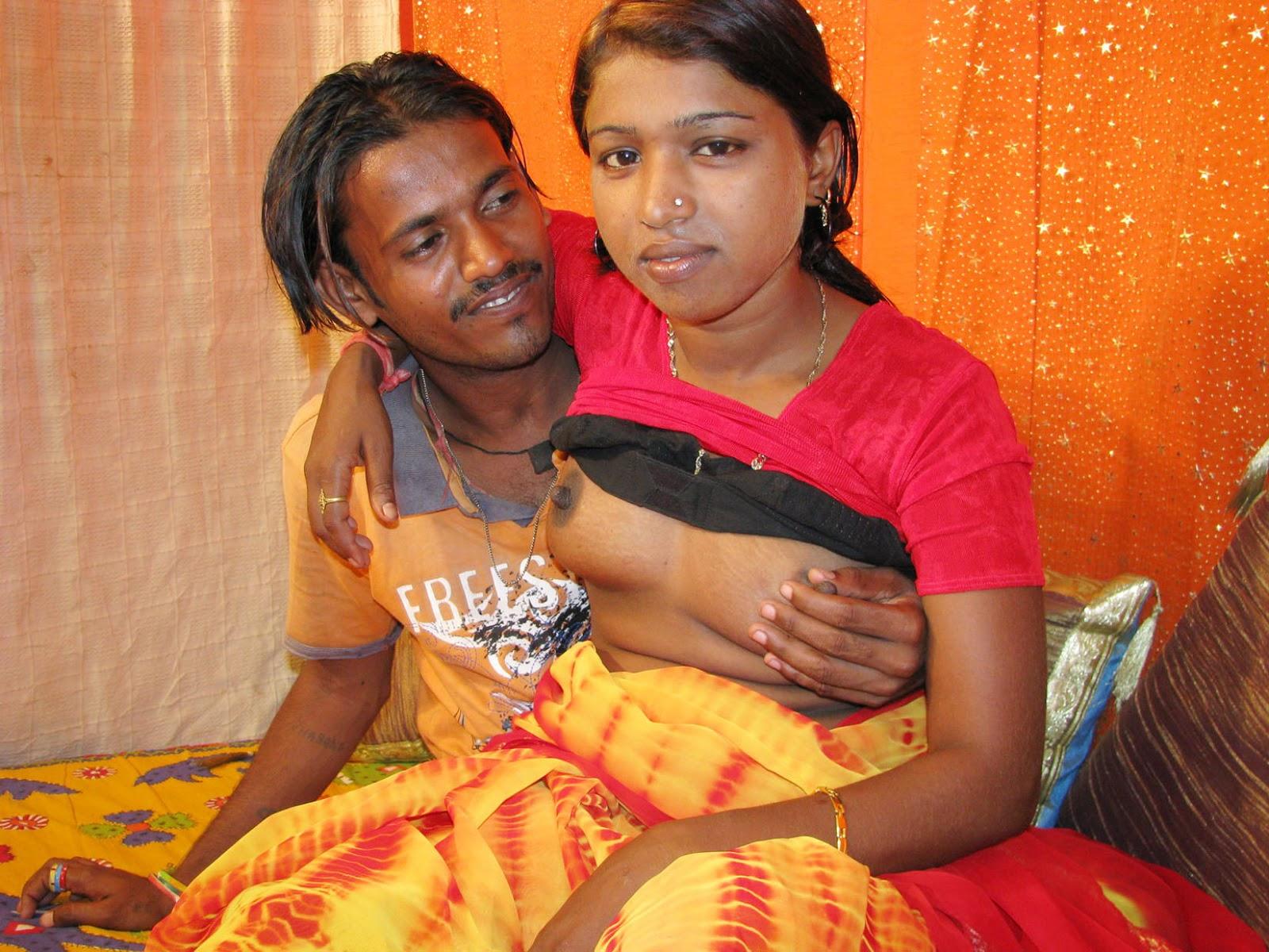 Jaipur couple sex