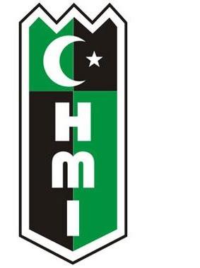 Sejarah Berdiri dan Perjuangan HMI (Himpunan Mahasiswa Islam)