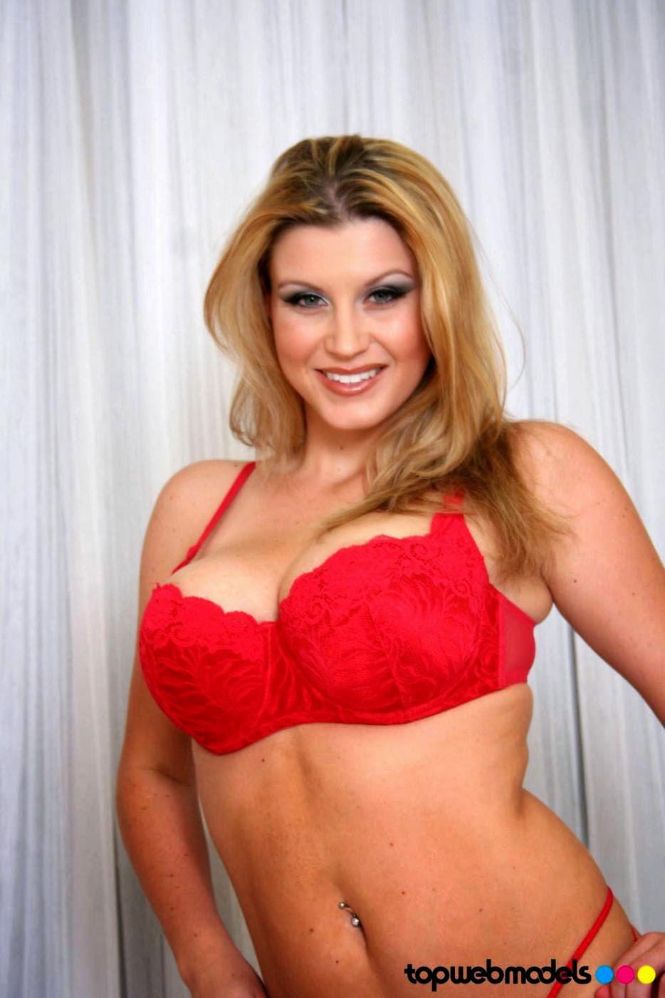 Sara Stone Pornstar 75