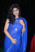 Actress Alekya New sizzling photos-thumbnail-19