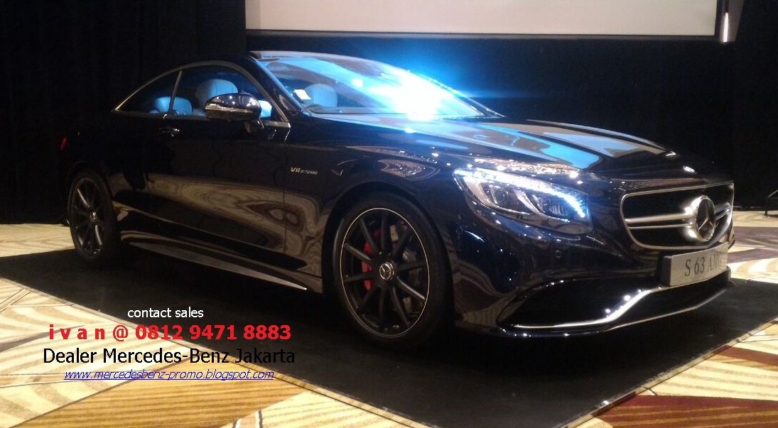 February 2017 dealer mercedes benz jakarta selatan for Mercedes benz service b coupons 2017