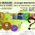 El jardín botánico organiza charlas para aprender a reciclar el 10 y 12 de julio