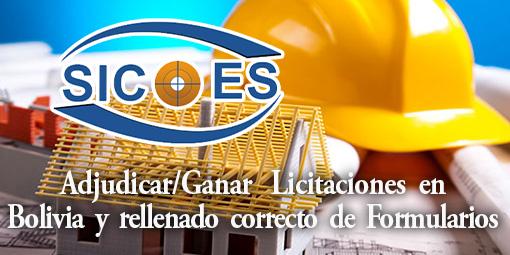 Ganar-adjudicar-Licitaciones-en-Bolivia-cochabandido-blog