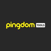 Pingdom Hız Testi ile Web Sitenizin Hızını Ölçümleyin