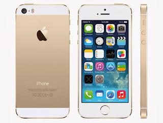 Mengulas Seputar Kelebihan dan Daftar Harga Iphone 5S Terbaru