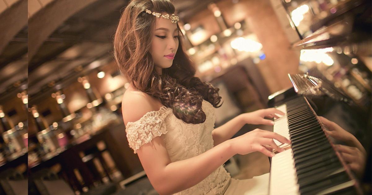 Đàn piano điện Yamaha YDP-163 | Cam kết chính hãng mới 100%
