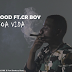 New Blood Feat. Cr Boy - Boa Vida (Prod. Goodezy Beatz) (2o17) [DOWNLOAD]