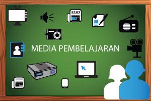 APA PENGERTIAN MEDIA PEMBELAJARAN DAN MANFAATNYA
